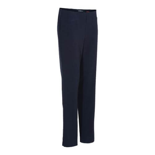 Jacklyn Trousers By Robell