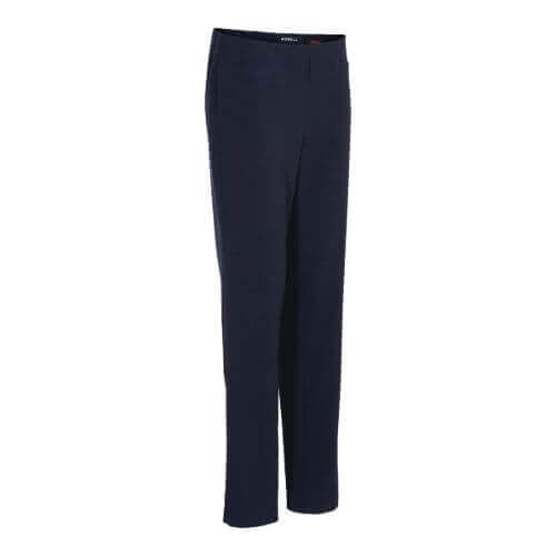 Robell Trousers (Jacklyn)