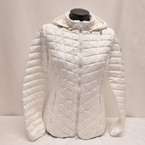 Off White Lebek Jacket