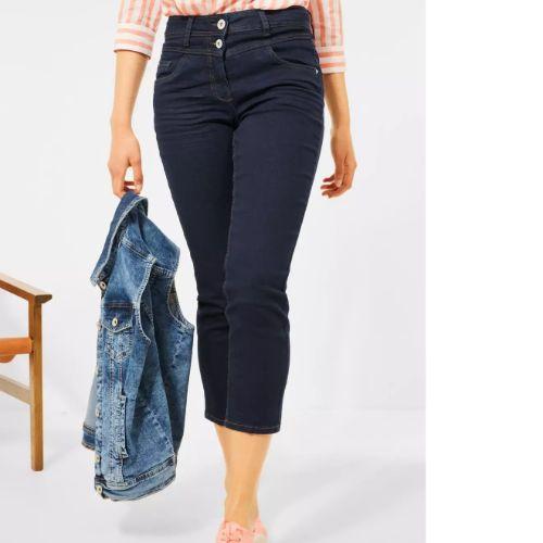 Toronto 26″ Denim Jeans