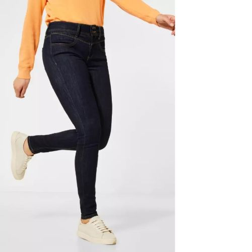 York Style Jeans 32″