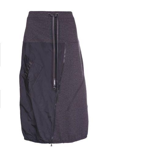 NAYA Skirt With Contrast Trim