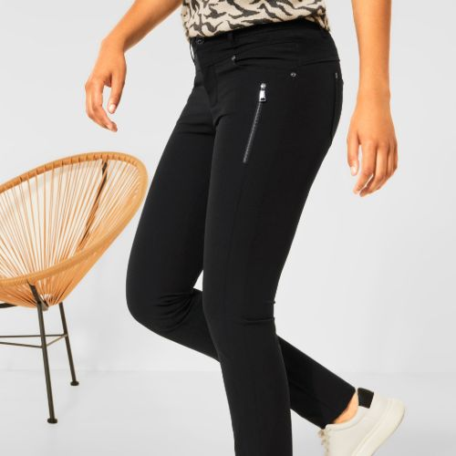 York Style Technostretch Jeans