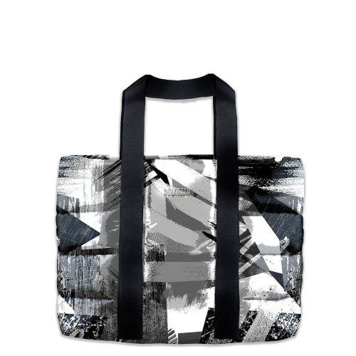 Dolcezza Tote Bag